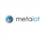 Metaiot Technologies