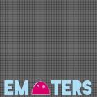 Emoters