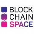 Blockchain Space - Barcelona 2016