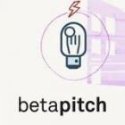 betapitch   Alumni startups