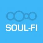 SOUL-FI Accelerator