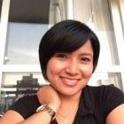 Julianne Lam