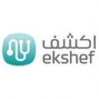 Ekshef