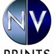 NVprints