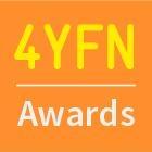 4YFN Awards 2016