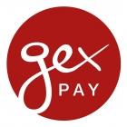 GexPay
