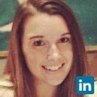 Brittany Cowden