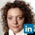 Benedetta Angrilli | MSc | MBA