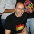 Renato Portela