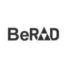 BeRad