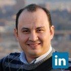 Hossam Hamed, MBA