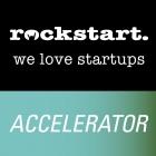Rockstart Accelerator Web & Mobile 2016