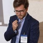 Alexander Hoffmann