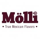 Mölli Sauces -True Mexican Flavors