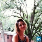 Lina Ramirez