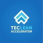 TEC-LEAN ACCELERATOR