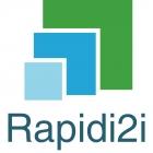 Rapid i2i - Rapid Insight to Impact