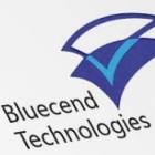 Bluecend Technologies