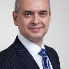 Vyacheslav Davidenko