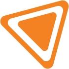 MeshPoint - Autonomous Rugged WiFi