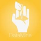 DataMine