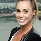 Lauren Devine