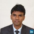 Anuj Thakur