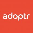 Adoptr