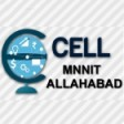 E-CELL, NIT Allahabad