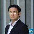 Aditya Tanwani, MBA