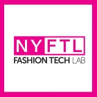 NY Fashion Tech Lab 2015