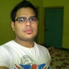 Sanjay Kumar Meena