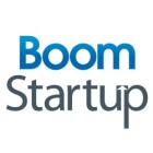 BoomStartup EdTech 2016