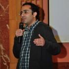 Ahmed El.Hussaini