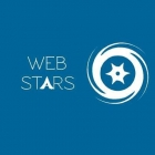 Web-Stars IT Solution