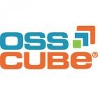 OSSCube LLC