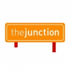 TheJunction wave 15