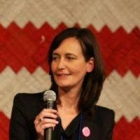 Heather Smith