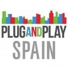 Plug and Play Spain - Spring 2016
