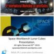 spaceworkbench