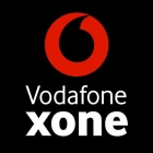Vodafone xone - New Zealand 2016
