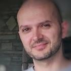 George Voulgaris