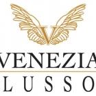 Venezia Lusso
