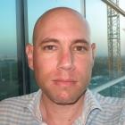 Michael Peeri