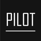 Pilot Automotive Labs