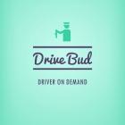 Drivebud