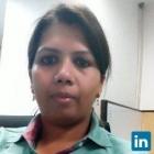Swetanjali Gupta
