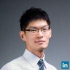 Alvin Ng Chong Xun