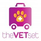 The Vet Set
