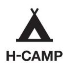 H-CAMP Spring 2015